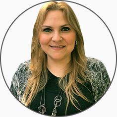 Natalia Almirón