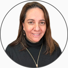 Marcela Delgado