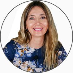 Carolina Pazos
